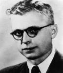 kozakiewicz