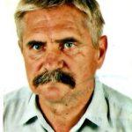 leszek_grabowski_731 - foto-biogramy_leszek_grabowski_731-150x150