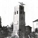 pomnik_j__pisudskiego_i_obrocw_ojczyzny