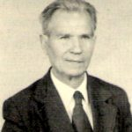stanikowski