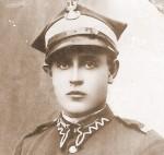 radziejewski