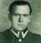 foksowicz