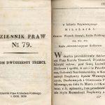 dz.p.1839a