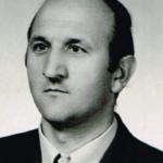 Stolecki Andrzej
