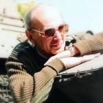 Zawadzki Wojciech