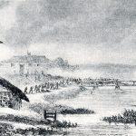 Bitwa w Przedborzu 27 VI 1863 r.