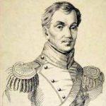 Kajetan Rzuchowski