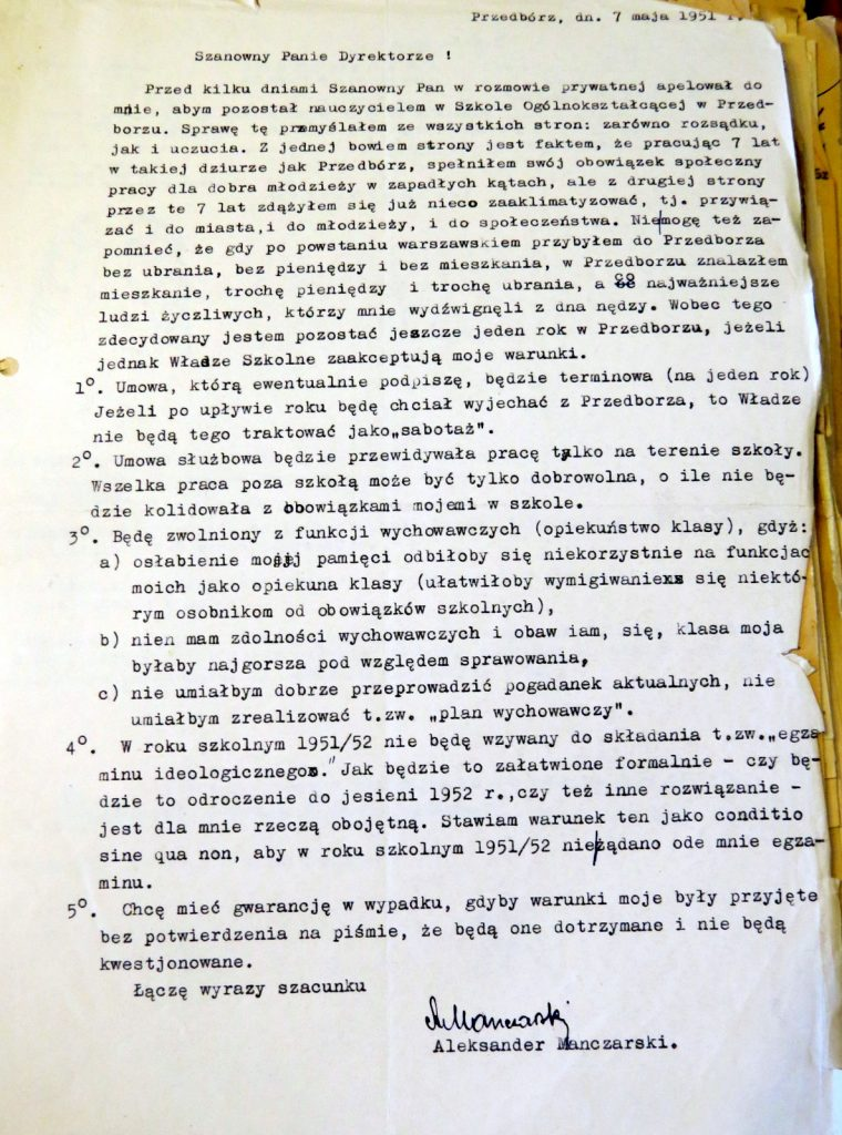 manczarski-tekst