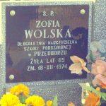 wolska-zofia